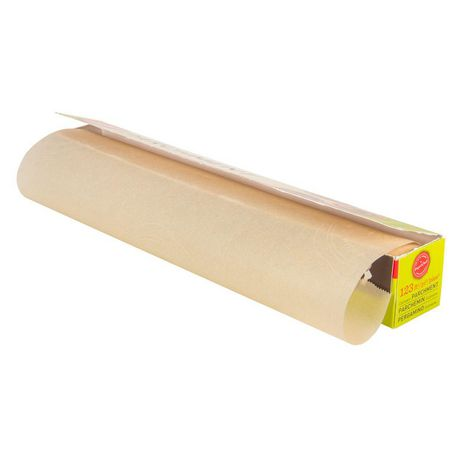 PaperChef Culinary Parchment™ Multipurpose Non-Stick Paper - image 2 of 2