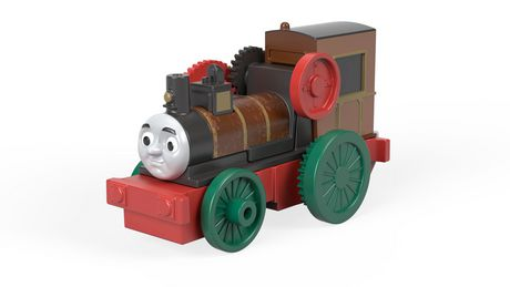 thomas and friends fisher price thomas friends adventures theo the