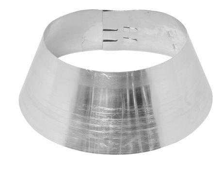 Collet de solin JM7ASC-1 de SuperVent - image 1 de 1