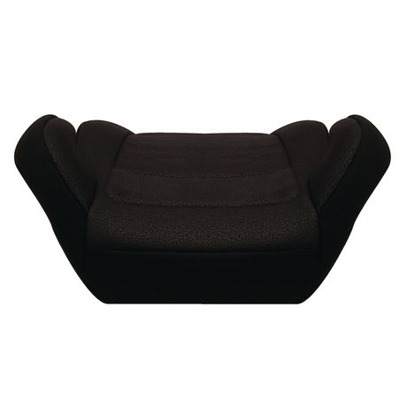 Harmony Youth Booster Car Seat - image 4 of 6