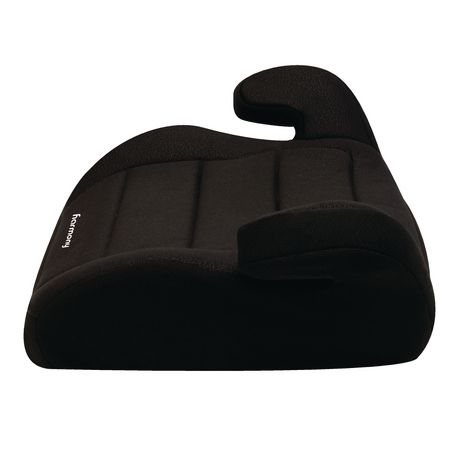 Harmony Youth Booster Car Seat - image 5 of 6