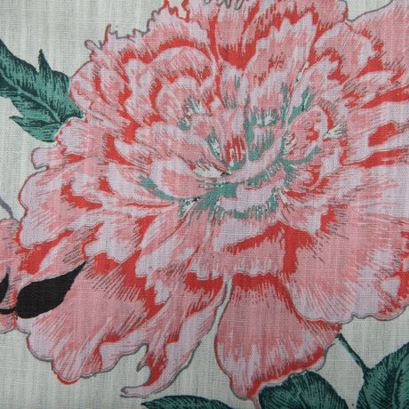Flower Home by Drew Barrymore - image 3 of 6