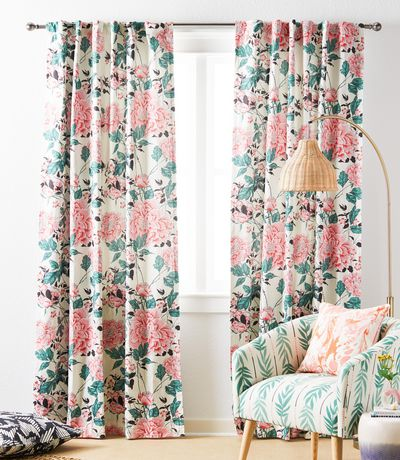 Flower Home by Drew Barrymore - image 2 of 6