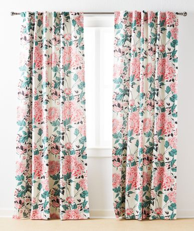 Flower Home by Drew Barrymore - image 1 of 6