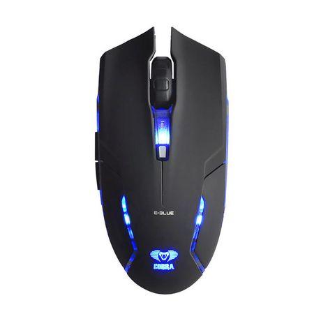 gaming mouse walmart