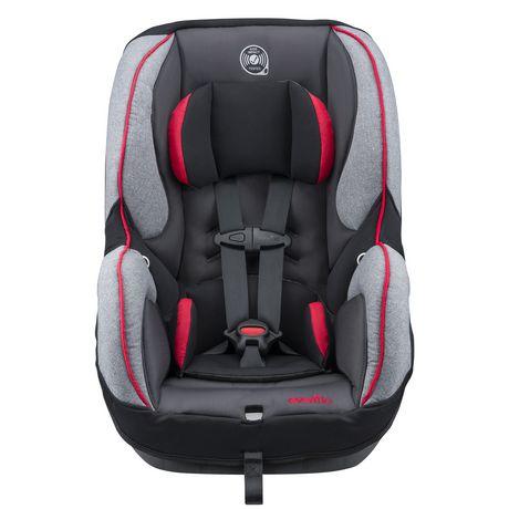 Evenflo Titan 65 Convertible Car Seat - image 2 of 4
