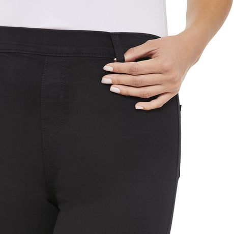 George Women's Jeggings - image 4 of 6