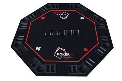 Poker Table Top Canada