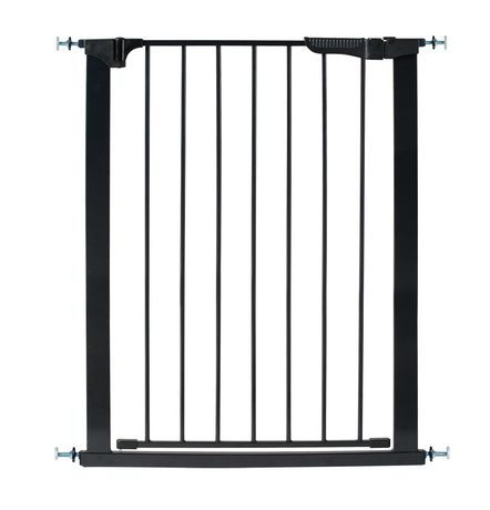 KidCo Gateway Extra Tall & Wide Auto Close - image 1 of 6