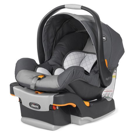 car seats infant convertible & all-in-one booster accessories wheels strollers travel systems accessories Find a Store Near You. The Store Locator is designed to help you find the closest store near you. Canada: Are you a Retailer Interested in Selling Evenflo product?