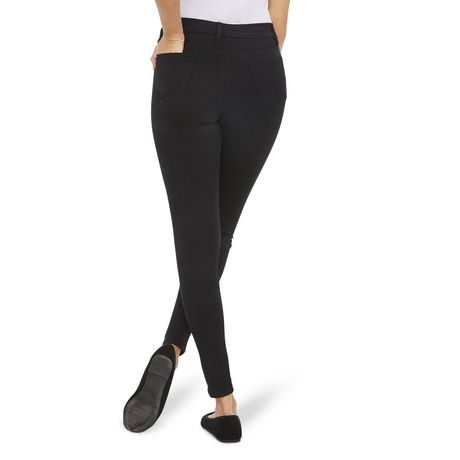 George Women's Jeggings - image 3 of 6