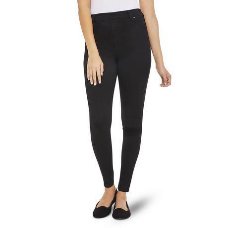George Women's Jeggings - image 1 of 6