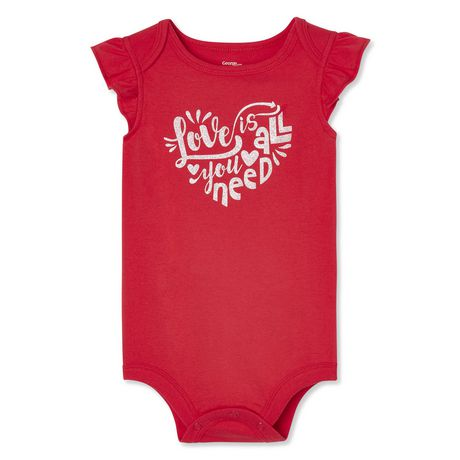 c8f0082b7c48d Baby Clothes Store in Canada | Walmart Canada