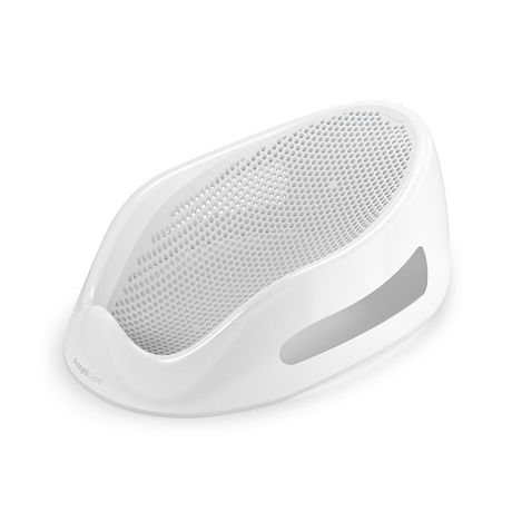 Angelcare Grey Bath Support - image 1 of 2