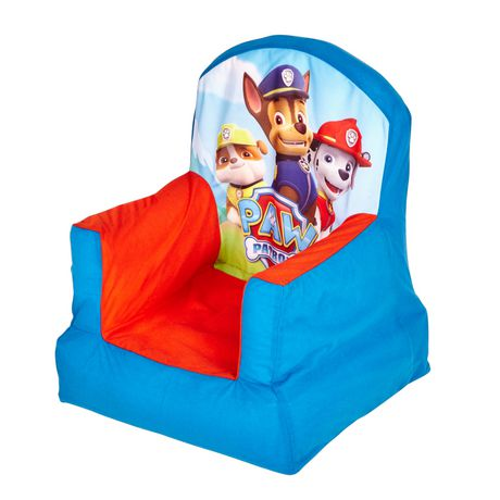 PAW Patrol Cozy Chair - image 2 of 3