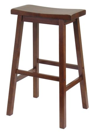 Saddle Seat Stool Walmart Canada