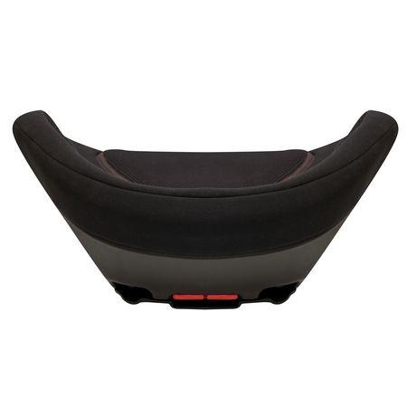 Siège d'appoint de luxe à positionnement de ceinture Big Boost de Harmony - image 4 de 5