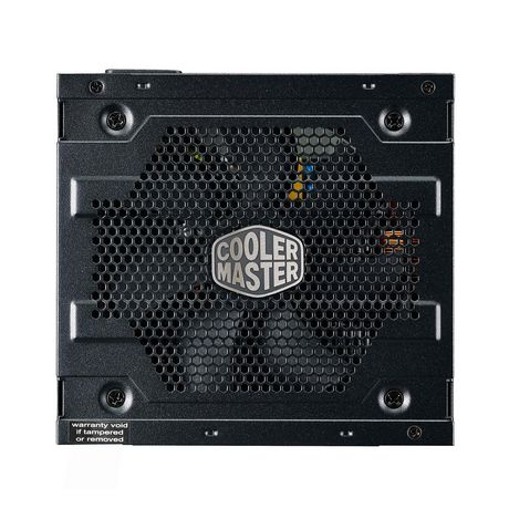 Cooler Master ATX Power Supply with quiet 120mm Fan - Elite V3 600 - image 2 of 9
