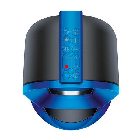 Dyson Pure Hot Cool Link Air Purifier Heater Amp Fan