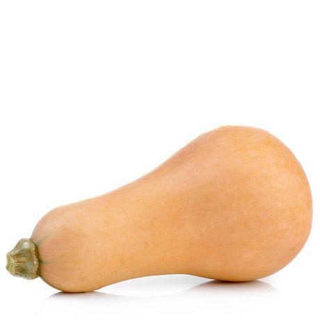 Squash, Butternut - image 1 of 1