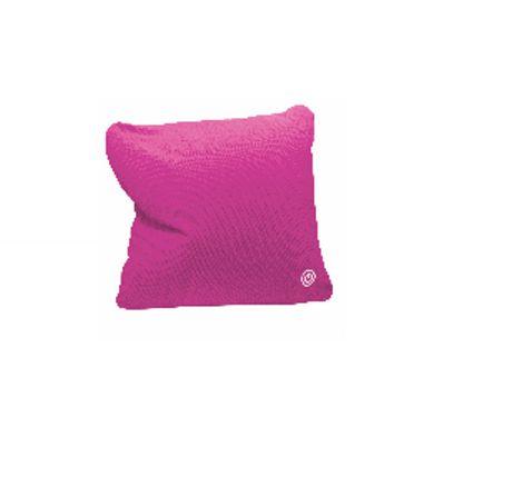 Sharper Image Hypoallergenic Plush Vibrating Pillow - image 1 of 2