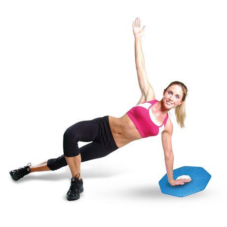 Tone Fitness Balance Board - image 4 of 4
