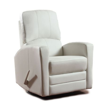 Fauteuil Inclinable Pivotant Austin De Concord Baby Walmart Canada - Fauteuil inclinable