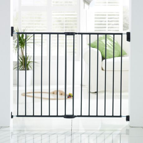 Munchkin Baby Gate Replacement Parts Canada