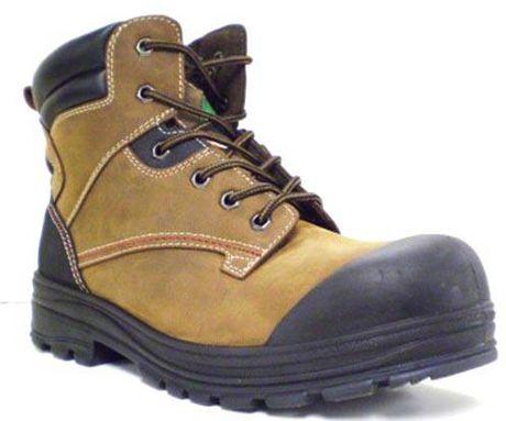 7a24c536a85 Workload Steel MaxToe Marauder Mens Work Boot | Walmart Canada