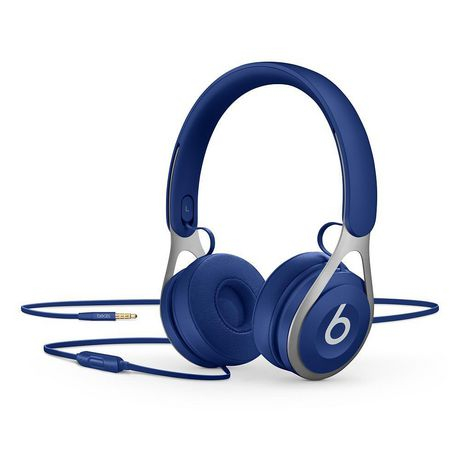 Beats by Dr. Dre - Beats EP Headphones - image 1 of 3