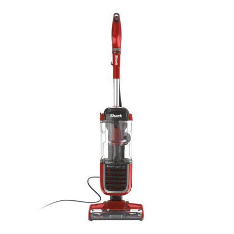 Shark Navigator® Swivel Pro Complete Upright Vacuum - image 1 of 7