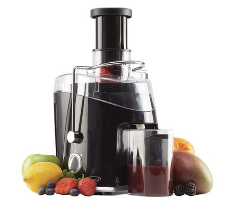 Brentwood  JC-452 2-Speed Juicer - image 1 of 2