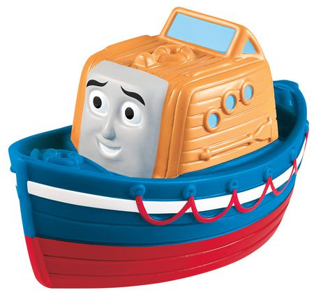 Thomas And Friends Fisher Price My First Thomas Amp Friends