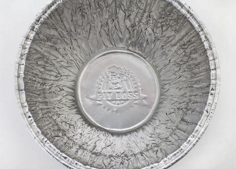 Pit Boss Doublures de seau en aluminium - 6pk - image 3 de 3