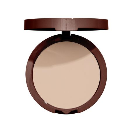 COVERGIRL Clean Normal Skin Pressed Powder - image 3 of 4