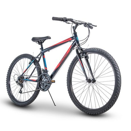 "Movelo Algonquin 26"" Men's Steel Mountain Bike - image 1 of 6"