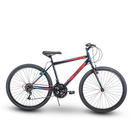 "Movelo Algonquin 26"" Men's Steel Mountain Bike - image 2 of 6"
