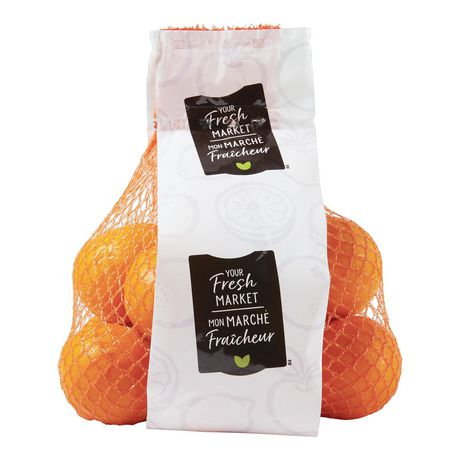 Your Fresh Market Clementine - image 1 of 1