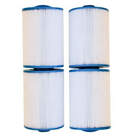 Canadian Spa Company 200 sq ft Swim Spa Filters Walmart Canada