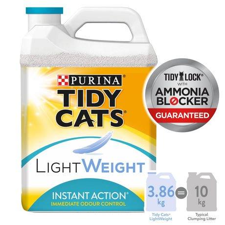 Compare Price Cat Litter