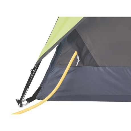 Coleman 6-Person Galileo Dome Tent - image 5 of 5