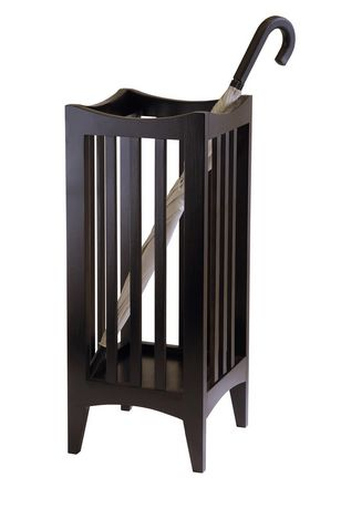 40111 Portland umbrella stand - image 2 of 2