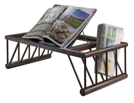 Winsome 40117 Cambridge Bed Desk Walmart Canada