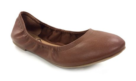 George Women's Fido Casual Shoes - image 1 of 1