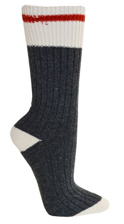 Pathfinder by Kodiak Women's 3-Pack Work Socks - image 1 of 2