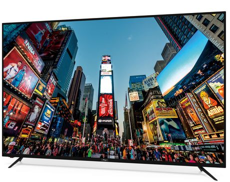 "RCA 70"" 4K Ultra HD Smart TV, RNSMU7040 - image 2 of 4"