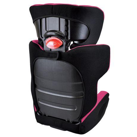 Harmony Dreamtime Elite Comfort Booster Seat - image 4 of 5