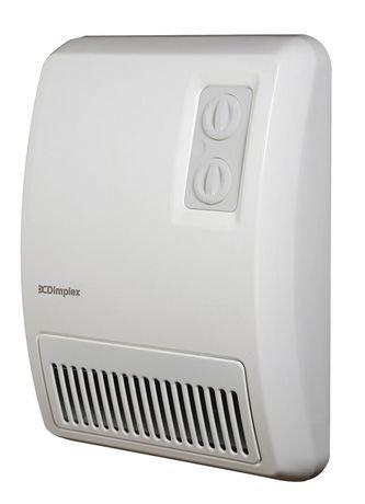 dimplex north america dimplex wall mounted bathroom fan. Black Bedroom Furniture Sets. Home Design Ideas