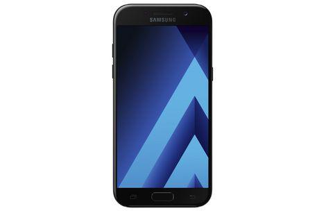 Samsung phones walmart canada