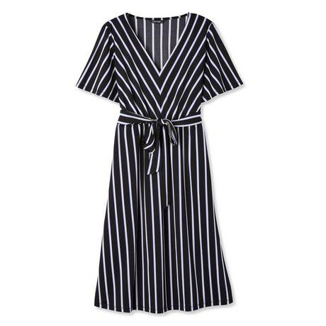 George Women's Midi Dress - image 6 of 6